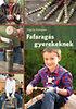 Sascha Kempter: Fafaragás gyerekeknek