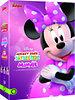 Minnie díszdoboz (2015) - DVD