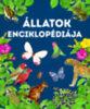 Állatok enciklopédiája