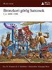Bronzkori görög harcosok - I.e. 1600-1100