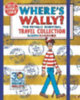Handford, Martin: Where's Wally? The Totally Essential Travel Collection