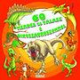 60 kérdés és válasz a dinoszauruszokról