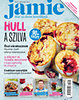 Jamie Magazin 5.