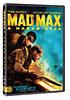 Mad Max - A harag útja - DVD