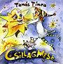 Tamás Tímea: Csillagmese