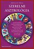 Phyllis Vega: Szerelmi asztrológia