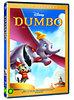 Dumbo - Extra változat - DVD