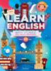 Cristina Dehelan, Paula Dreve: Learn English with stories!