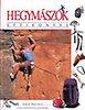 Garth Hutting: Hegymászók kézikönyve