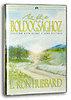 L. Ron Hubbard: Az út a boldogsághoz ésszerű útikalauz a jobb élethez HANGOSKÖNYV
