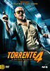 Torrente 4 - A válság halálos...