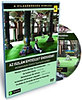 A világörökség kincsei 09. -  Az iszlám építészet ékességei - DVD