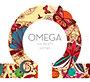 Omega: The Beaty Sixties - Az Omega együttes angol és német nyelvű felvételei összegyüjtve IV/I - CD