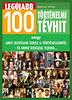 Hahner Péter: Legújabb 100 történelmi tévhit
