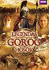 Legendás Görög hősök