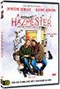 A házmester - DVD