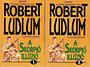 Robert Ludlum: A Skorpió illúzió I-II