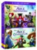 Alice gyűjtemény - DVD