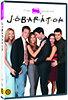 Jóbarátok 8.évad - DVD