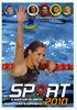 Gyárfás Tamás (szerk.): Sport 2010