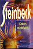 John Steinbeck: Kedves csirkefogók