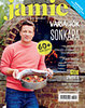 Jamie Magazin 10. 2016/2 - Április