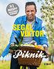 Segal Viktor: Piknik