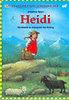 Johanna Spyri: Heidi