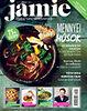Jamie Magazin 7.