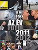 Bánkuti András: Az Év Fotói 2011-2012 - Pictures of the Year 2011-2012