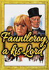 Francis Hodgson Burnett: Fauntleroy, a kis lord