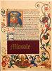Helikon Kiadó: Missale