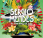 Sergio Mendes: In The Key Of Joy - CD