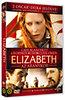 Elizabeth - Az aranykor