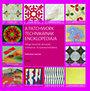 Katherine Guerrier: A patchwork technikáinak enciklopédiája