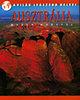 Marco Moretti: Ausztrália - A világ legszebb helyei