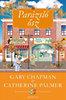 Gary Chapman; Catherine Palmer: Parázsló ősz