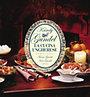 Gundel Károly; Gundel Imre; Gundel Ferenc: La cucina ungherese di Károly Gundel - Rielaborato dai figli