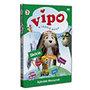 Vipo a repülő kutya 3. - DVD