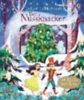 Milbourne, Anna: Guck mal - Im Märchenwald: Der Nussknacker