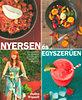 Judita Wignall: Nyersen és egyszerűen - 100 gyorsan és könnyen elkészíthető nyers étel receptje