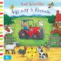 Axel Scheffer: Egy nap a farmon