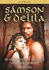 A Biblia - Sámson & Delila - DVD
