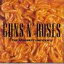 Guns N' Roses: The Spaghetti Incident - CD