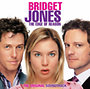 Filmzene: Bridget Jones 2 - The Edge Of Reason - Mindjárt megőrülök