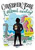 Christopher Moore: A velencei sárkány