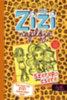 Rachel Renee Russell: Egy Zizi naplója 9. - Egy nem túl ZIZI drámakirálynő meséi