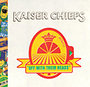 Kaiser Chiefs: Off With Their Heads (2 CD)