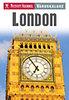 London-Nyitott szemmel városkalauz