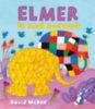 David Mckee: Elmer és Eldó nagyapó